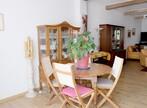 Sale House 7 rooms 170m² Samatan (32130) - Photo 2