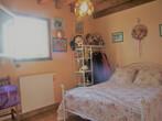 Sale House 9 rooms 219m² Saint-Donat-sur-l'Herbasse (26260) - Photo 7