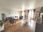 Sale Apartment 6 rooms 169m² Paris 10 (75010) - Photo 9