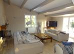 Vente Maison 4 pièces 105m² Montélimar (26200) - Photo 3
