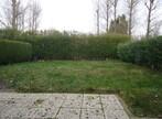 Vente Maison 5 pièces 112m² Gravelines (59820) - Photo 2