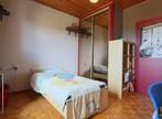 Vente Maison 7 pièces 184m² Saint-Genis-l'Argentière (69610) - Photo 14