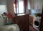 Vente Appartement 3 pièces 72m² Mulhouse (68100) - Photo 8
