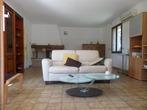 Vente Maison 5 pièces 93m² Cavaillon (84300) - Photo 4