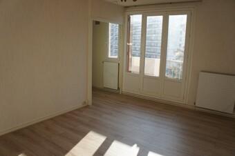Sale Apartment 4 rooms 56m² Saint-Égrève (38120) - photo