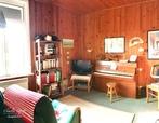 Sale House 6 rooms 89m² Étaples (62630) - Photo 8