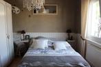 Sale House 4 rooms 90m² Proche Montreuil - Photo 3