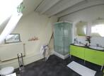Vente Maison 8 pièces 185m² Givenchy-en-Gohelle (62580) - Photo 4