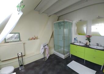 Vente Maison 8 pièces 185m² Givenchy-en-Gohelle (62580)