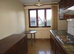 Sale Apartment 3 rooms 90m² Grenoble (38000) - Photo 5
