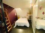 Vente Appartement 5 pièces 116m² Bourg-lès-Valence (26500) - Photo 6