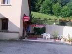 Vente Maison 8 pièces 200m² Bourgoin-Jallieu (38300) - Photo 79