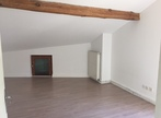 Renting House 3 rooms 65m² Toulouse (31100) - Photo 9
