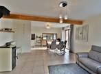 Vente Maison 6 pièces 135m² Cranves-Sales (74380) - Photo 4