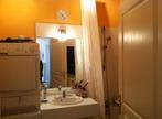 Location Appartement 3 pièces 73m² Sélestat (67600) - Photo 5