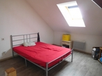 Location Appartement 2 pièces 33m² Lure (70200) - Photo 4