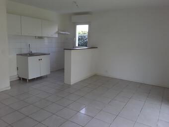 Vente Appartement 2 pièces 42m² Cambo-les-Bains (64250) - Photo 1