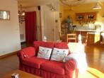 Sale Apartment 4 rooms 81m² Grenoble (38100) - Photo 13
