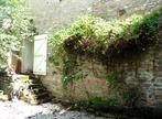 Vente Maison 7 pièces 190m² Givry (71640) - Photo 2