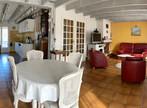 Vente Maison 6 pièces 160m² Agen (47000) - Photo 4