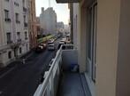 Location Appartement 2 pièces 46m² Le Havre (76600) - Photo 12