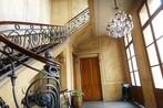 Location Appartement 1 pièce 35m² Paris 06 (75006) - Photo 10