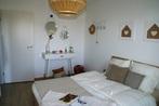 Sale House 4 rooms 79m² Ostwald (67540) - Photo 9