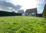 Vente Maison 102m² Dunkerque (59279) - Photo 10