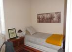 Sale House 5 rooms 135m² Lauris (84360) - Photo 13