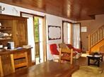 Sale House 5 rooms 120m² Saint-Martin-d'Uriage (38410) - Photo 3