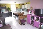 Vente Maison 5 pièces 92m² Saint-Hilaire-de-la-Côte (38260) - Photo 5