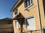 Location Maison 5 pièces 130m² Le Cergne (42460) - Photo 3