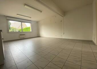 Vente Maison 100m² Loon-Plage (59279) - Photo 1