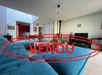 Vente Maison 6 pièces 142m² Amiens (80000) - Photo 1