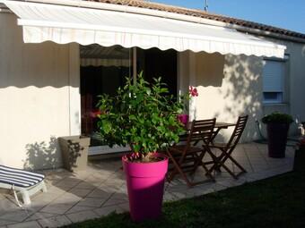 Vente Maison 5 pièces 100m² Olonne-sur-Mer (85340) - Photo 1