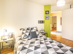 Vente Appartement 5 pièces 117m² Meylan (38240) - Photo 8