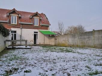Vente Maison 10 pièces 143m² Feuchy (62223) - Photo 1