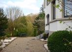 Location Maison 6 pièces 130m² Mulhouse (68100) - Photo 11