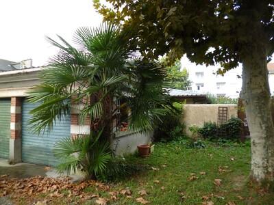 Location Appartement 4 pièces 88m² Pau (64000) - Photo 21
