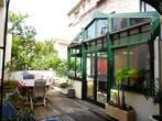 Vente Maison 12 pièces 320m² Vichy (03200) - Photo 19