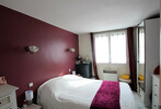 Vente Appartement 4 pièces 85m² Saint-Martin-d'Hères (38400) - Photo 4