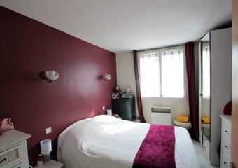 Vente Appartement 4 pièces 85m² Saint-Martin-d'Hères (38400) - photo