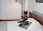 Vente Maison 8 pièces 205m² Ustaritz (64480) - Photo 8