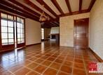 Vente Maison 6 pièces 208m² Archamps (74160) - Photo 5