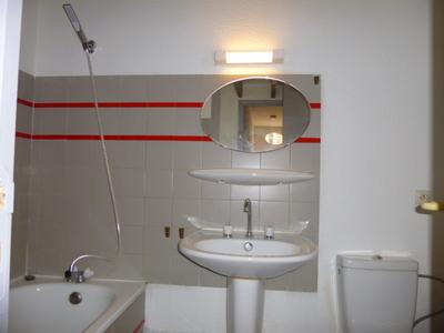 Location Appartement 2 pièces 53m² Feurs (42110) - Photo 6
