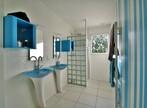 Vente Maison 7 pièces 190m² Saint Pierre en Faucigny - Photo 13