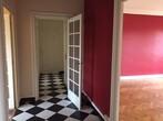 Sale Apartment 3 rooms 97m² Lyon 4ème - Photo 3