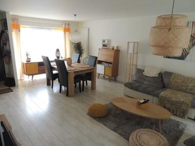 Vente Maison 6 pièces 94m² Étaples sur Mer (62630) - photo