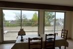 Location Appartement 2 pièces 74m² Savenay (44260) - Photo 2