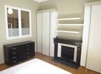 Location Appartement 2 pièces 56m² Grenoble (38000) - Photo 6